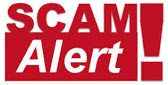 Scammers and identity thieves targeting seniors.